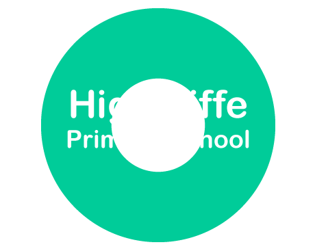 Highcliffe Primary School